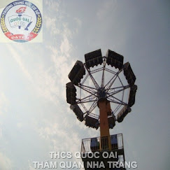 THM QUAN NHA TRANG