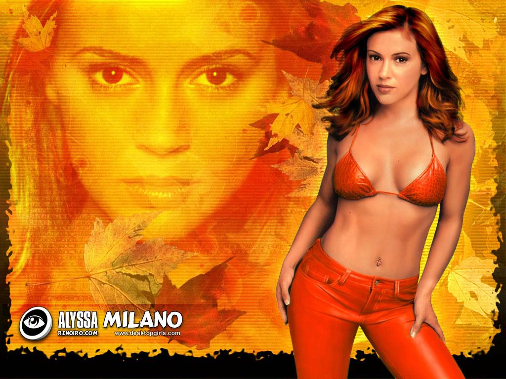 http://1.bp.blogspot.com/-LjINFxsD6_c/TsjUjLBSqsI/AAAAAAAABHI/KTw0ieoNz0U/s1600/Alyssa-Milano-11-1024.jpg