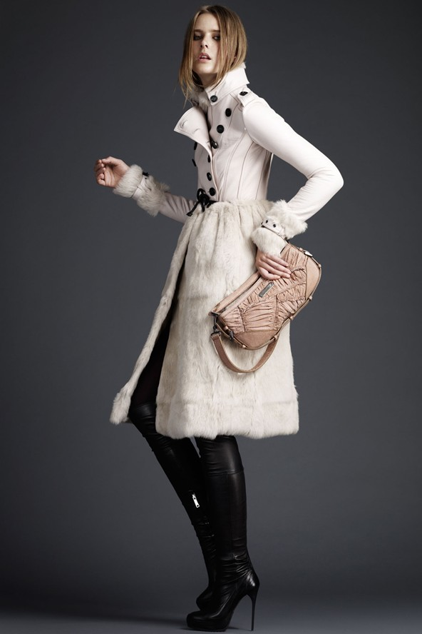 Altius Online: Coats: Keep Warm this Winter
