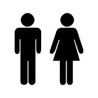 Definisi Gender