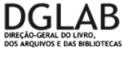 DGLAB