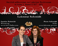 https://www.yumpu.com/de/document/view/21739171/lektorenstand-leipziger-buchmesse