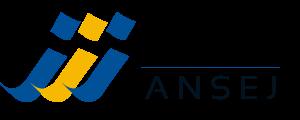 جديد أونساج في الجزائر الوكالة الوطنية لدعم و تشغيل الشباب 2014 -2015