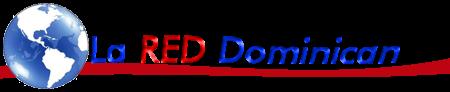 La Red Dominican