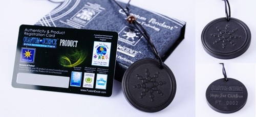 Couplelovetee promotion quantum pendant from fusionexcel couplelovetee mozeypictures Choice Image