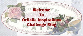 Our Blog Button