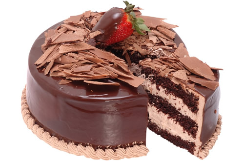 feliz cumpleaños marina!!!!!! Torta_chocolate_bg