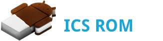 ICS Desire