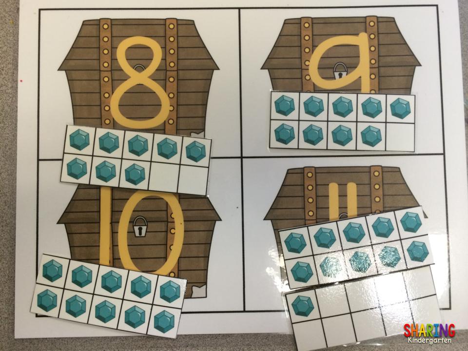http://www.teacherspayteachers.com/Product/Letter-Tt-Print-Play-Pack-363519