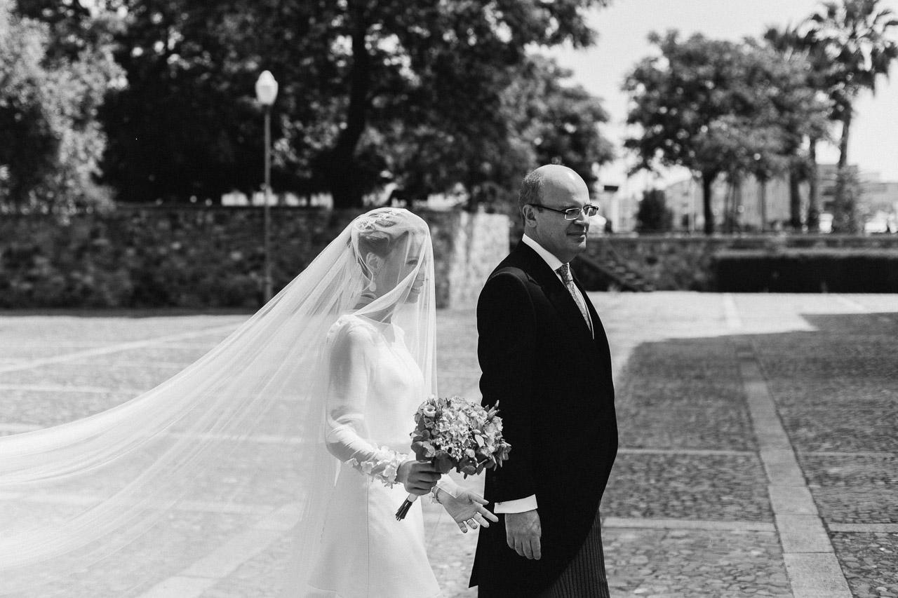 Virginidad Matrimonio Biblia : Conservar la virginidad para el matrimonio