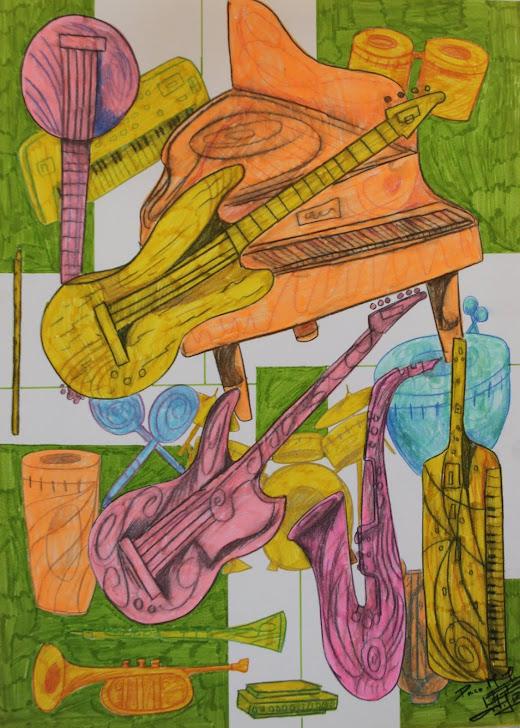 Instrumentos 2-7-91