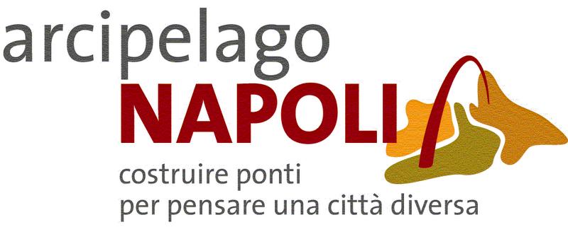 Cantiere sociale Arcipelago Napoli