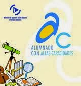 http://www.educastur.es/media/publicaciones/apoyo/orientacion/altas_capacidades09.pdf