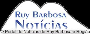 Ruy Barbosa Notícias | O Portal de Notícias da Cidade!