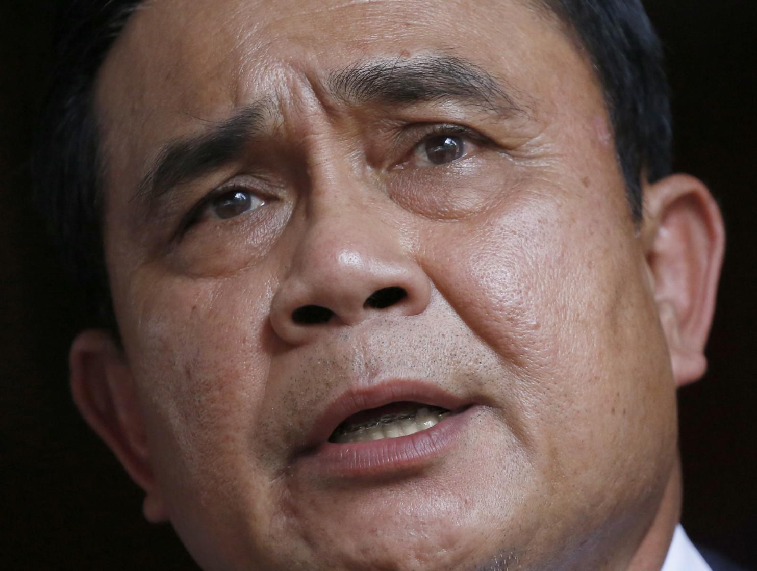 ThailandPolitics-05079.jpg