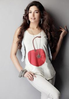 Best modeling agency in delhi ncr ccuart Choice Image