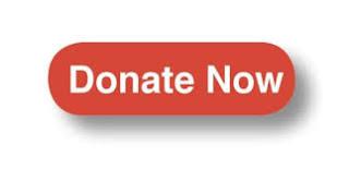 Dapat Uang Dengan Meminta Donasi