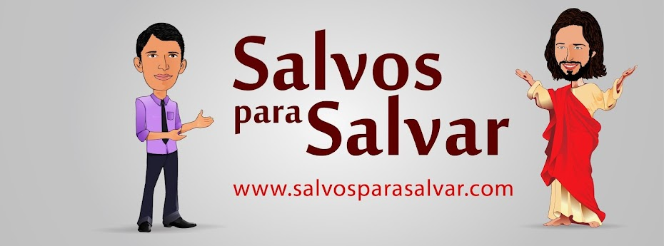 Salvos para Salvar