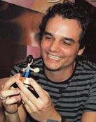 Wagner Moura