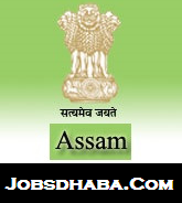 Assam State Rural Livelihoods Mission Society, ASRLMS Recruitment, Jobs In Assam, Sarkari Naukri