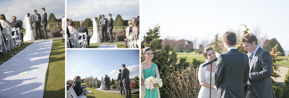Cecilia Flaming Photography Norm Amp Gloria Gastown Mayfair Lakes Wedding