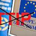 La Defensora del Pueblo Europeo inspeccionará los documentos del TTIP negados a Economía Ciudadana y abre una investigación oficial a la Comisión Europea