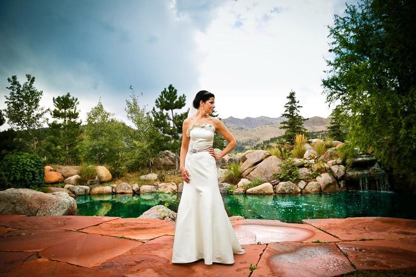 DENVER WEDDING PHOTOGRAPHER - BROSPHOTO.COM