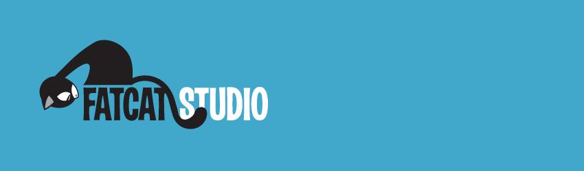 Fatcat Studio Blog