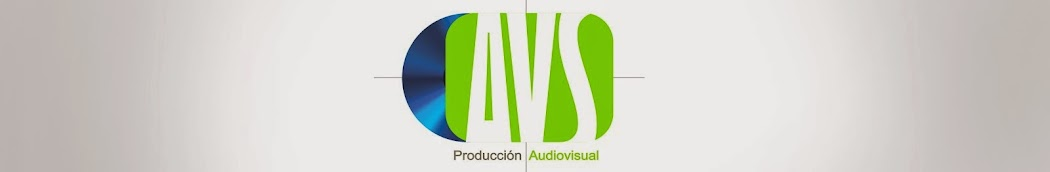 Audio y Video Profesional