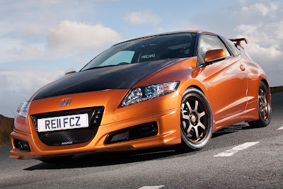 Honda-CR-Z-Mugen-Front-Side