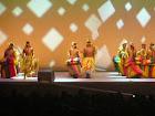 Ballets africains au Festival de Confolens
