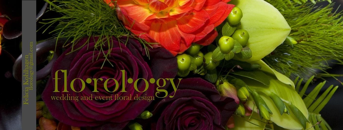 Florology