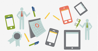 Blogger Mobil Şablon Ayarları