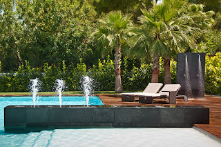chorros+piscina La piscina que revaloriza tu casa.
