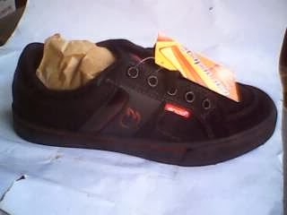 sepatu keren harga pabrik