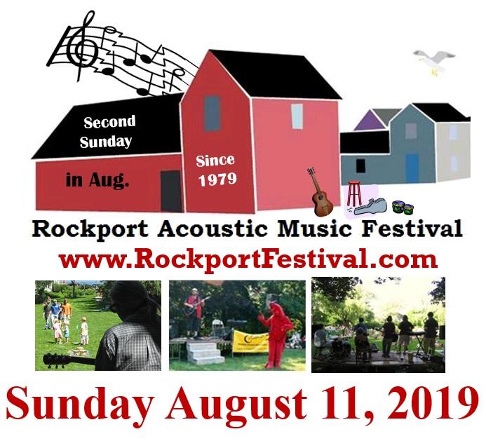 RockportFestival
