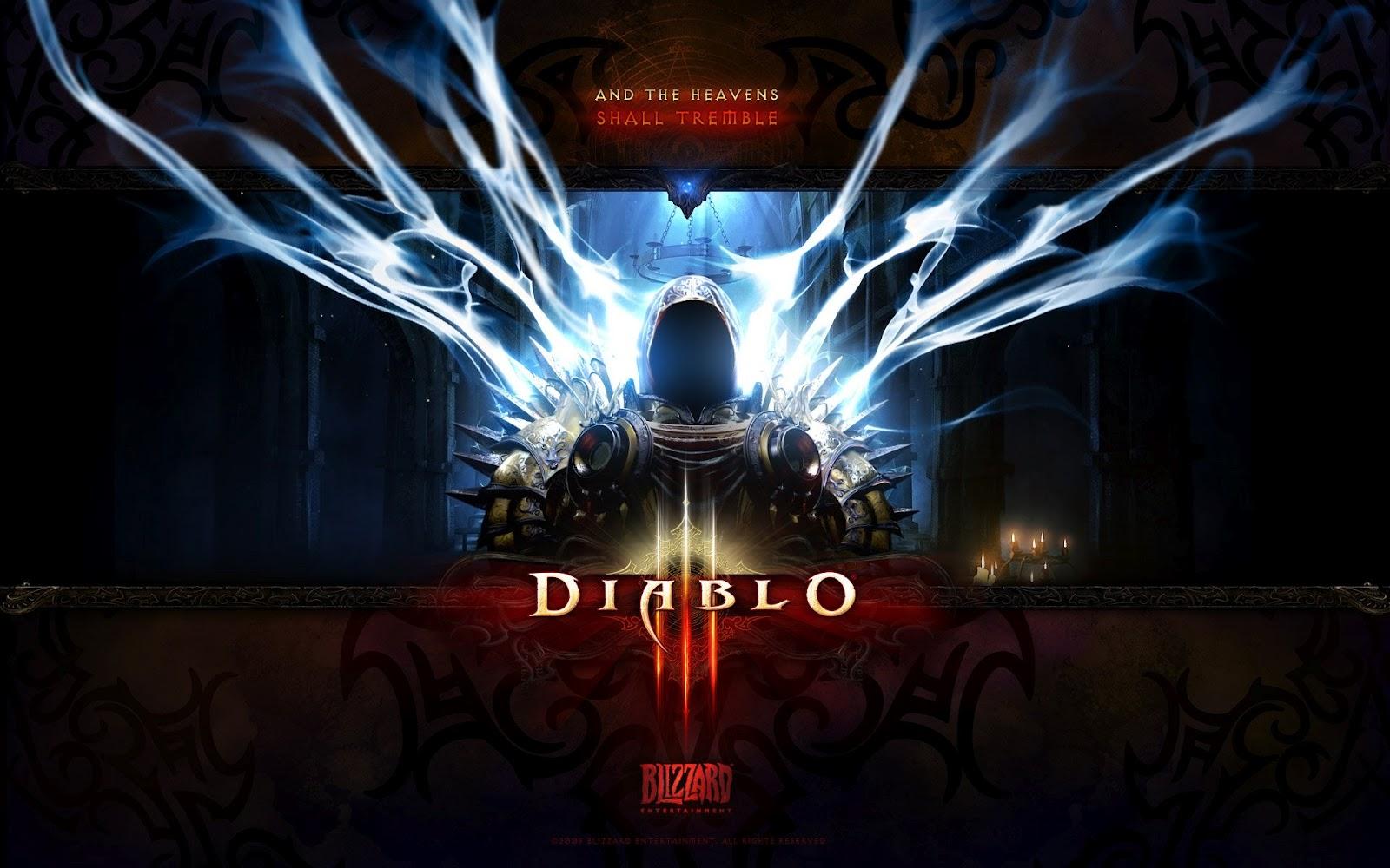 http://1.bp.blogspot.com/-Ljb621Z8erc/T0h5KVMIpYI/AAAAAAAAEdA/SDpAkW2nZh8/s1600/Free+Download+PC+Games+Diablo+III+Full+RIP+Version+3.jpg