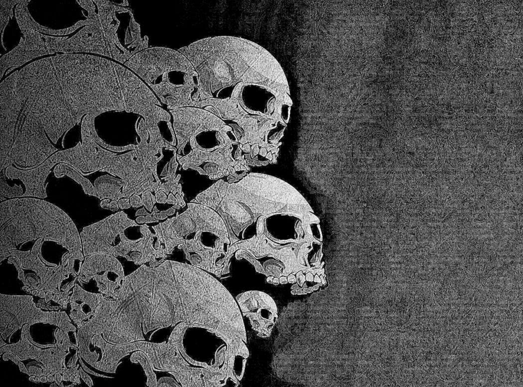 Fantastic   Wallpaper Home Screen Skull - dark-abstract-skull-1280x960-windows-wallpapers-hd-background  You Should Have_742989.jpg