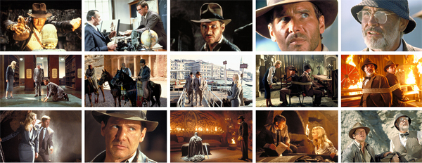 maratón- Indiana-Jones-TCM-domingo