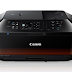 Canon Pixma MX725 Free Download Driver
