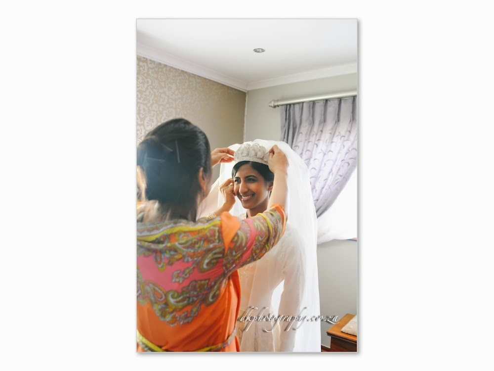DK Photography last+slide-032 Imrah & Jahangir's Wedding  Cape Town Wedding photographer