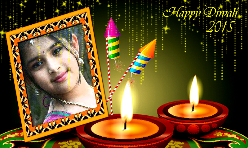 Diwali Photo Frames Hd Free Download Link Here