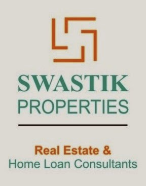 real estate agency kothrud