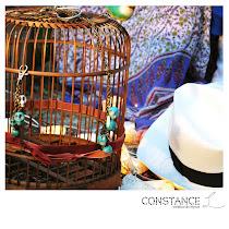 Constance.L bijoux