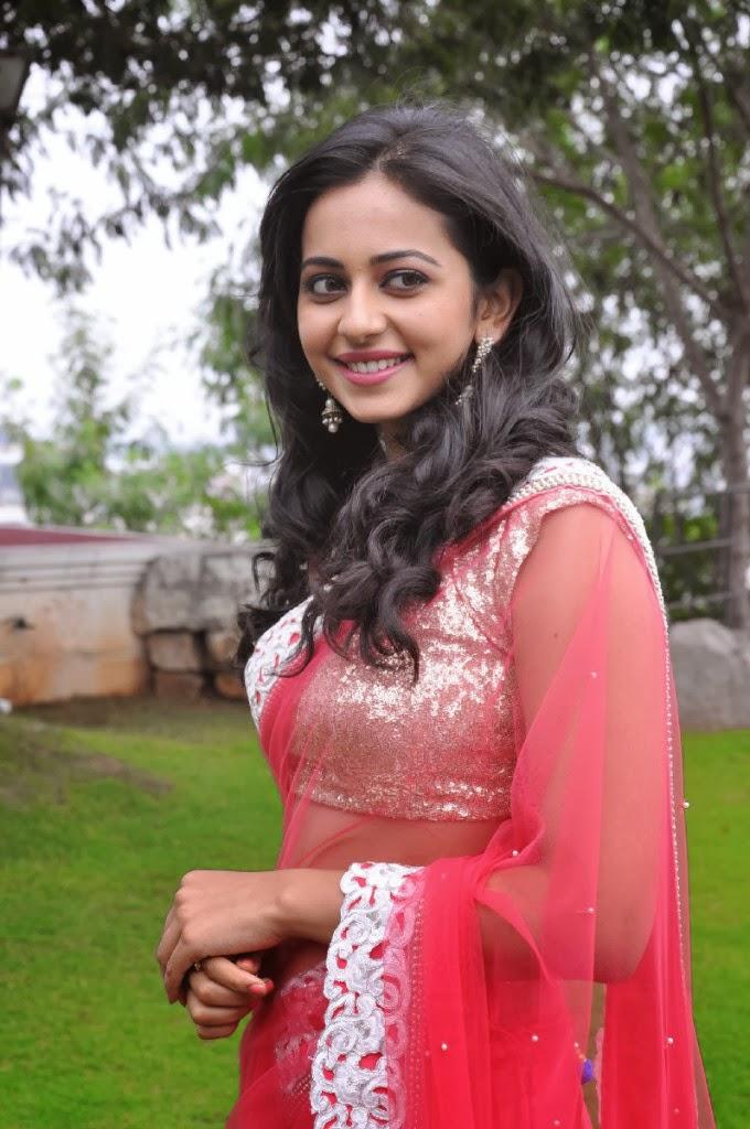 [Image: Actress%20Rakul%20Preet%20Singh%20Pictur...200009.jpg]