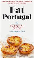http://www.wook.pt/ficha/eat-portugal/a/id/16410024?a_aid=54ddff03dd32b