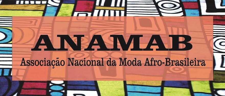 Associação Nacional da Moda Afro-Brasileira