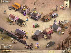 Governor of Poker 2 Screenshot 2 mf-pcgame.org