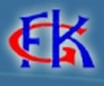 Field Gun Factory Logo