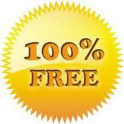 uang gratis, modal gratis, kerja online gratis, bisnis online gratis, kerja tanpa modal